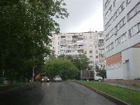 Троицк (фото 29)