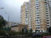 Троицк (фото 2)