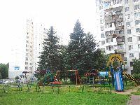 Троицк (фото 30)