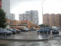 Троицк (фото 32)