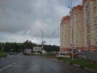 Троицк (фото 35)