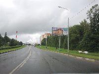 Троицк (фото 36)