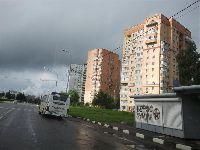 Троицк (фото 37)
