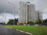 Троицк (фото 39)
