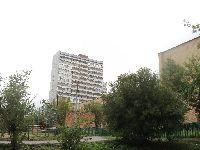 Троицк (фото 3)
