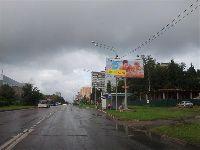 Троицк (фото 40)