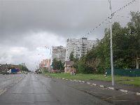 Троицк (фото 41)