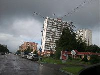 Троицк (фото 43)
