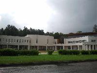 Троицк (фото 46)