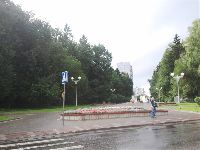 Троицк (фото 47)