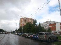 Троицк (фото 48)