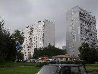 Троицк (фото 49)