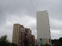 Троицк (фото 4)