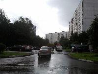 Троицк (фото 50)