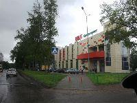 Троицк (фото 51)