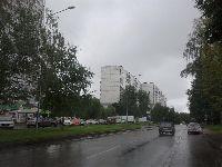 Троицк (фото 52)