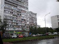 Троицк (фото 53)