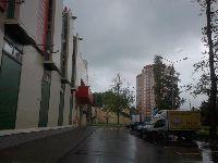 Троицк (фото 54)