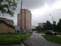 Троицк (фото 55)