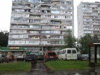 Троицк (фото 56)