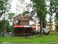 Троицк (фото 57)