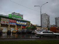 Троицк (фото 59)