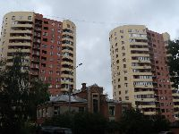 Троицк (фото 5)