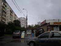 Троицк (фото 61)