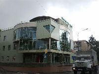 Троицк (фото 63)