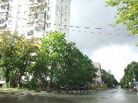 Троицк (фото 65)