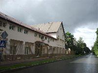 Троицк (фото 66)