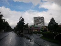 Троицк (фото 67)