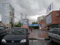 Троицк (фото 68)