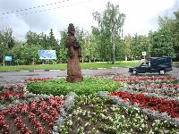 Троицк (фото 69)