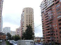 Троицк (фото 6)