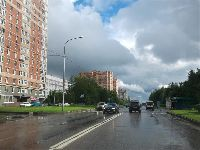 Троицк (фото 70)