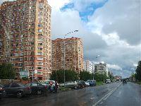 Троицк (фото 71)