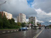 Троицк (фото 72)