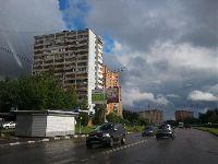 Троицк (фото 74)