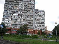 Троицк (фото 77)