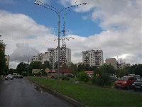 Троицк (фото 78)