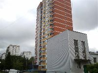 Троицк (фото 79)