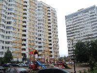 Троицк (фото 8)