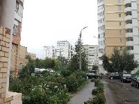 Троицк (фото 9)