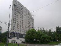 Тропарево-Никулино - Фото0483