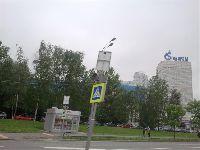 Тропарево-Никулино - Фото0484