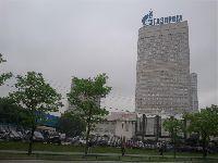Тропарево-Никулино - Фото0485