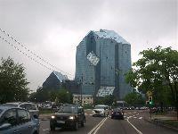 Тропарево-Никулино - Фото0487