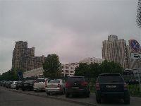 Тропарево-Никулино - Фото0488