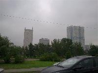 Тропарево-Никулино - Фото0489